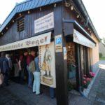 2016-08-21-043-erzgebirge_800x533