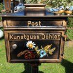 2016-08-21-048-erzgebirge_800x533