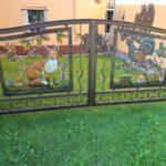 2016-08-21-049-erzgebirge_800x533