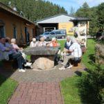 2016-08-21-054-erzgebirge_800x533