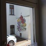 2016-08-21-057-erzgebirge_800x533