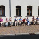 2016-08-21-062-erzgebirge_800x533