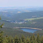 2016-08-21-064-erzgebirge_800x533