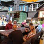 2016-08-21-065-erzgebirge_800x533