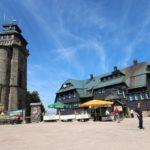 2016-08-21-066-erzgebirge_800x533