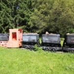 2016-08-21-070-erzgebirge_800x533