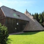 2016-08-21-072-erzgebirge_800x533