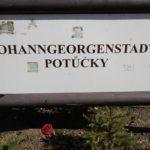 2016-08-21-076-erzgebirge_800x533