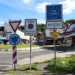 2016-08-21-077-erzgebirge_800x533
