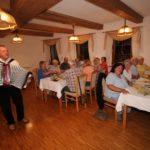 2016-08-21-081-erzgebirge_800x533