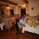 2016-08-21-082-erzgebirge_800x533