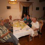 2016-08-21-083-erzgebirge_800x533