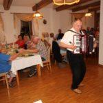 2016-08-21-085-erzgebirge_800x533