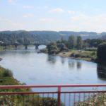 2016-08-21-086-erzgebirge_800x533