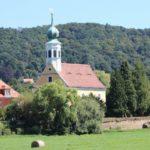 2016-08-21-095-erzgebirge_800x533