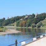 2016-08-21-099-erzgebirge_800x533