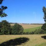 2016-08-21-121-erzgebirge_800x533