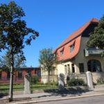2016-08-21-135-erzgebirge_800x533