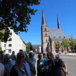 2016-08-21-139-erzgebirge_800x533