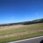 2016-08-21-145-erzgebirge_800x533