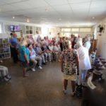 2016-08-21-164-erzgebirge_800x533