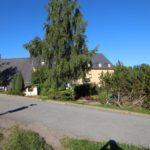 2016-08-21-166-erzgebirge_800x533