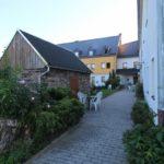 2016-08-21-168-erzgebirge_800x533