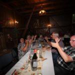 2016-08-21-175-erzgebirge_800x533