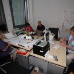 2016-09-01-01 Tag der offenen Tür SRB Büro