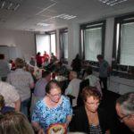 2016-09-01-34 Tag der offenen Tür SRB Büro
