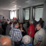 2016-09-01-35 Tag der offenen Tür SRB Büro