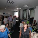 2016-09-01-47 Tag der offenen Tür SRB Büro