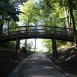 2016-09-06_13 Jenischpark
