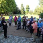 2016-09-06_24 Jenischpark