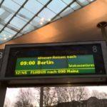 2016-11-23-berlin-1