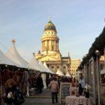 2016-11-23-berlin-3