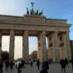 2016-11-23-berlin-4