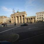 2016-11-23_005-weihnachtsmarkt-berlin%e2%81%ab