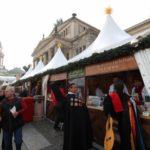 2016-11-23_009-weihnachtsmarkt-berlin