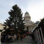 2016-11-23_011-weihnachtsmark-berlin