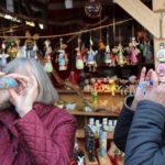2016-11-23_016-weihnachtsmarktberlin