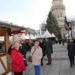 2016-11-23_018-weihnachtsmarktberlin