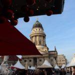 2016-11-23_019-weihnachtsmarktberlin