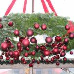 2016-11-23_025-weihnachtsmarktberlin