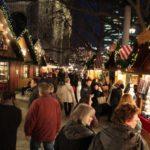 2016-11-23_032-weihnachtsmarktberlin