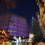 2016-11-23_033-weihnachtsmarktberlin