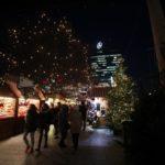 2016-11-23_035-weihnachtsmarktberlin