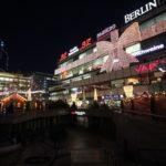 2016-11-23_036-weihnachtsmarktberlin