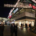 2016-11-23_037-weihnachtsmarktberlin