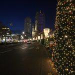 2016-11-23_038-weihnachtsmarktberlin